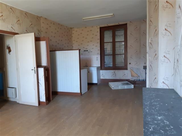 Vente maison / villa La ferte sous jouarre 149000€ - Photo 6