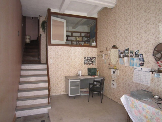 Vente immeuble Saint-cyprien 139 750€ - Photo 9