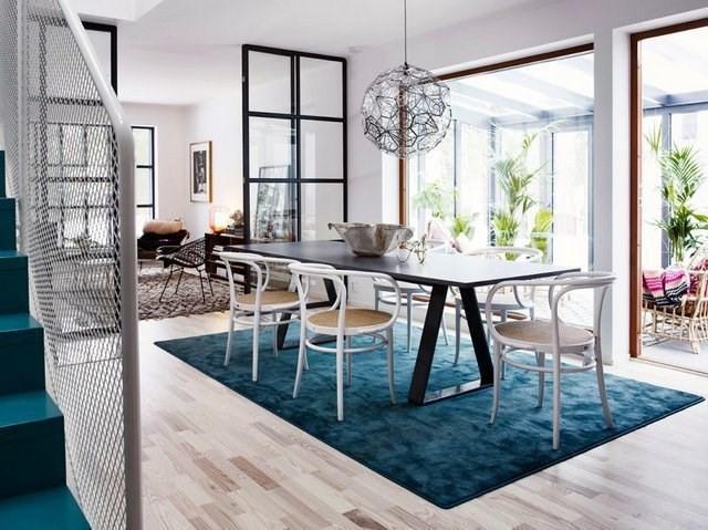 Sale house / villa Coupvray 356000€ - Picture 2