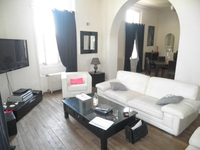 Vente maison / villa Chateaubriant 299800€ - Photo 7