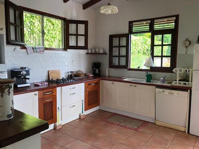 Venta  casa Rivière-salée 430500€ - Fotografía 9