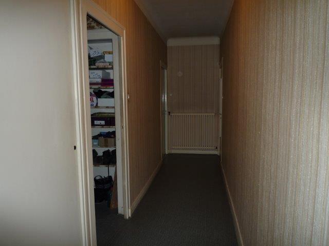 Revenda casa Sury-le-comtal 136000€ - Fotografia 6