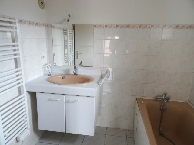 Location appartement Villefranche sur saone 540€ CC - Photo 8