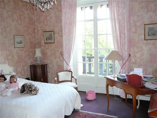 Deluxe sale house / villa Samois sur seine 1250000€ - Picture 7