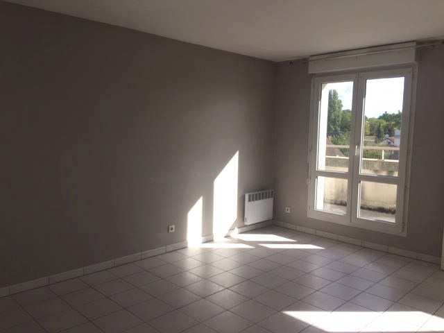 Location appartement Livry-gargan 775€ CC - Photo 2