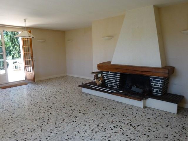Sale house / villa La ferté-sous-jouarre 260000€ - Picture 5