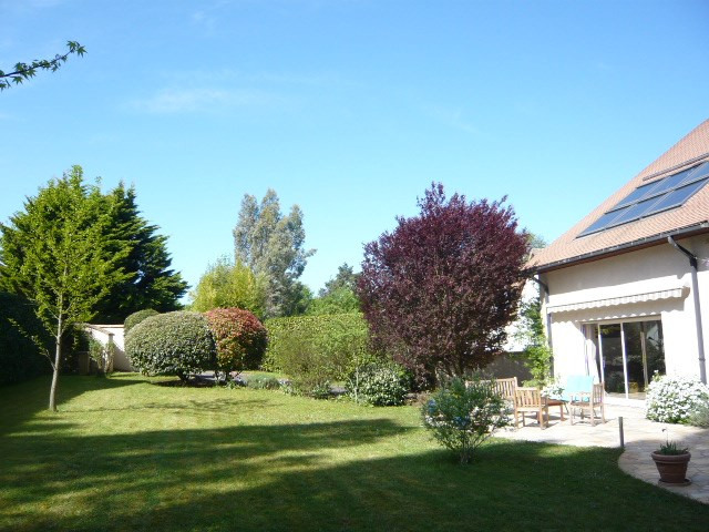 Sale house / villa Etiolles 719000€ - Picture 9