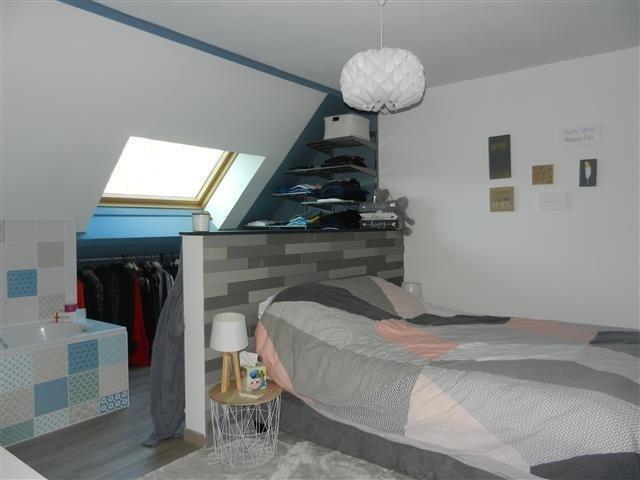 Verkoop  huis Maintenon 344000€ - Foto 8