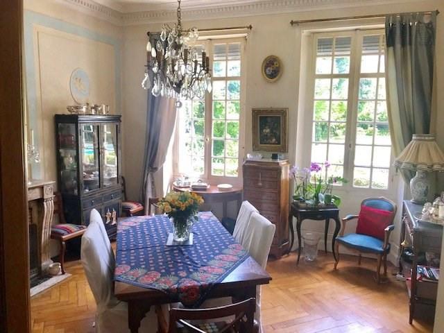 Vente maison / villa Pau 499000€ - Photo 12