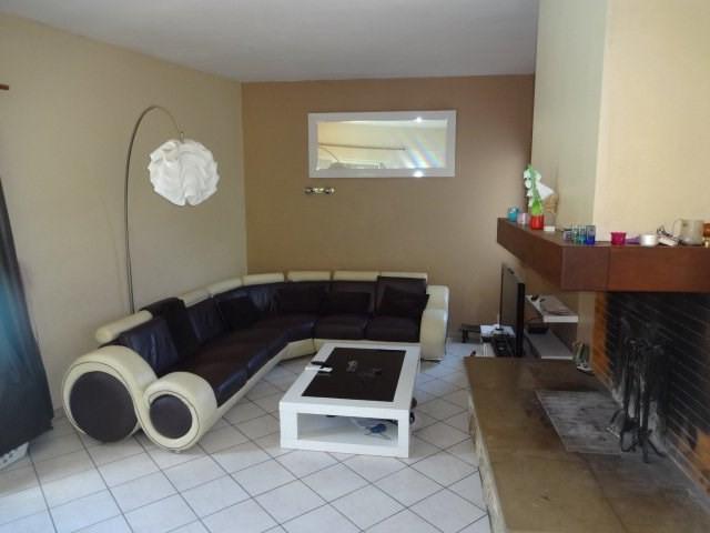 Vente maison / villa Grenade 274000€ - Photo 5