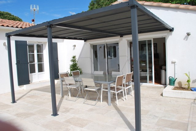 Vente de prestige maison / villa Aigues mortes 845 000€ - Photo 11