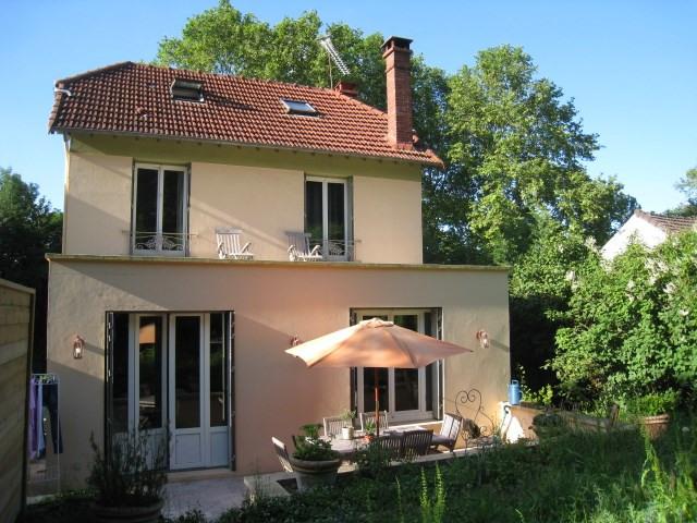 Vente de prestige maison / villa Bougival 895000€ - Photo 16