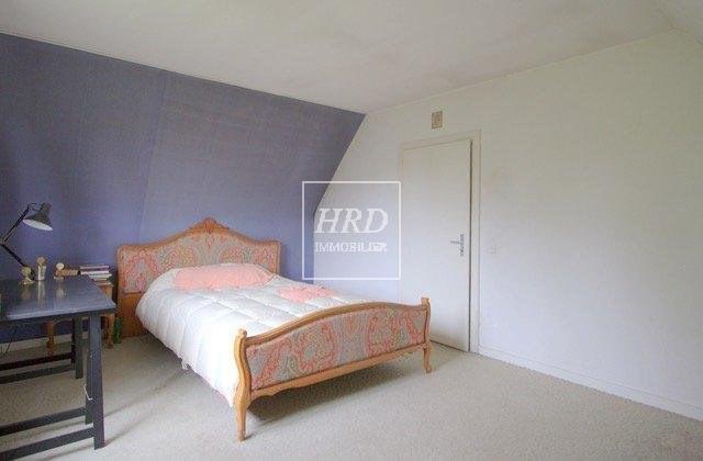 Vente de prestige maison / villa Illkirch-graffenstaden 630000€ - Photo 5