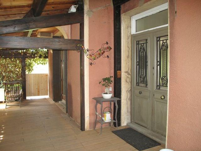 Revenda casa Bonson 244000€ - Fotografia 1