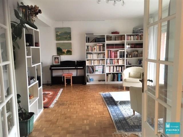 Vente de prestige maison / villa Antony 1240000€ - Photo 2