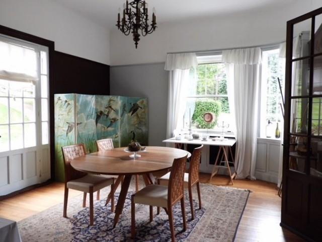 Vente de prestige maison / villa Epouville 780000€ - Photo 4