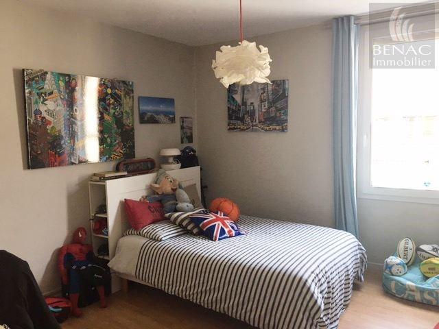 出售 公寓 Albi 162000€ - 照片 3