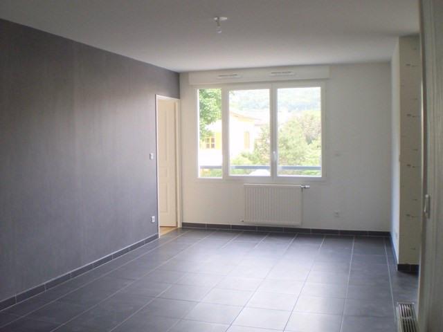 Location appartement Sassenage 980€ CC - Photo 4