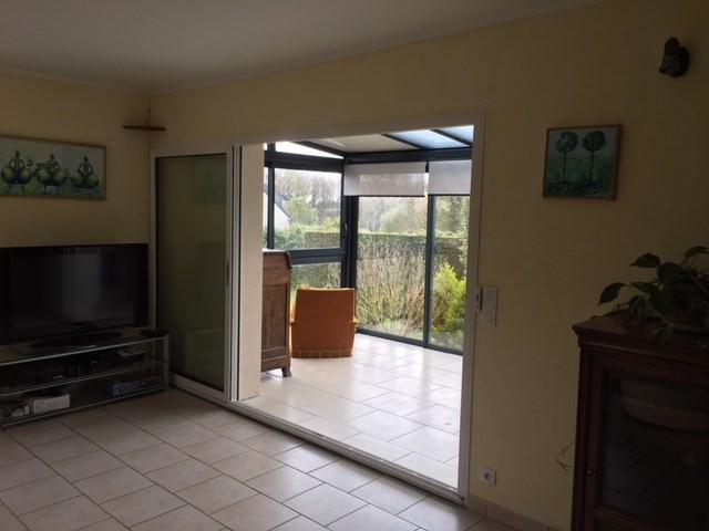 Vente maison / villa Larmor baden 399998€ - Photo 4