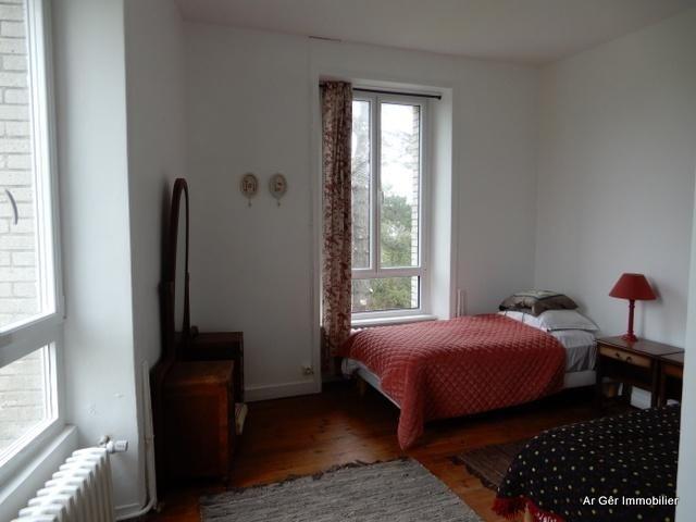 Vente appartement Plougasnou 319000€ - Photo 8