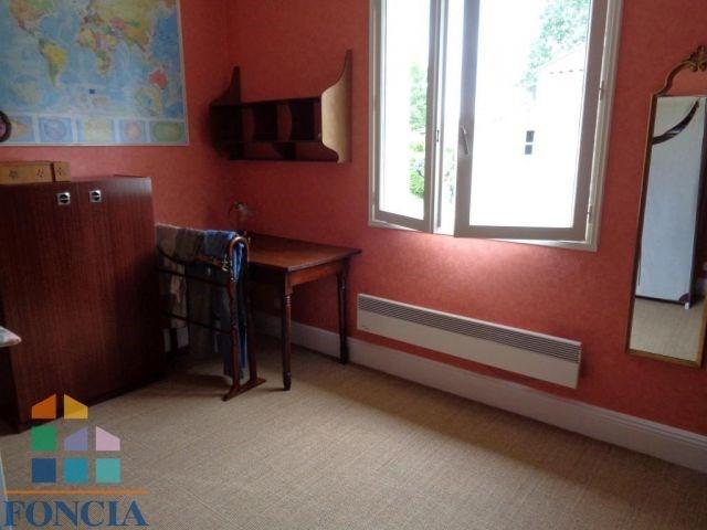 Sale house / villa Bergerac 349000€ - Picture 9