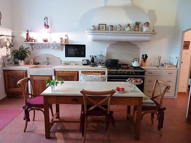 Vitalicio  casa Corbières-en-provence 180000€ - Fotografía 18