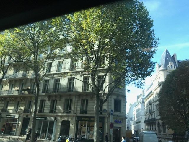 Rental apartment Paris 7ème 2620€ CC - Picture 18