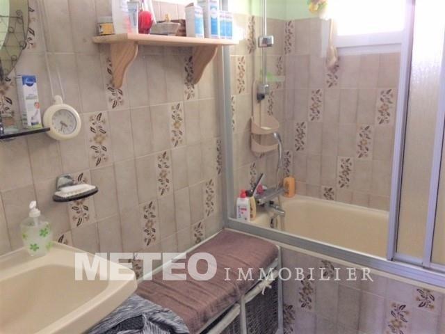 Sale house / villa Les sables d'olonne 273400€ - Picture 9