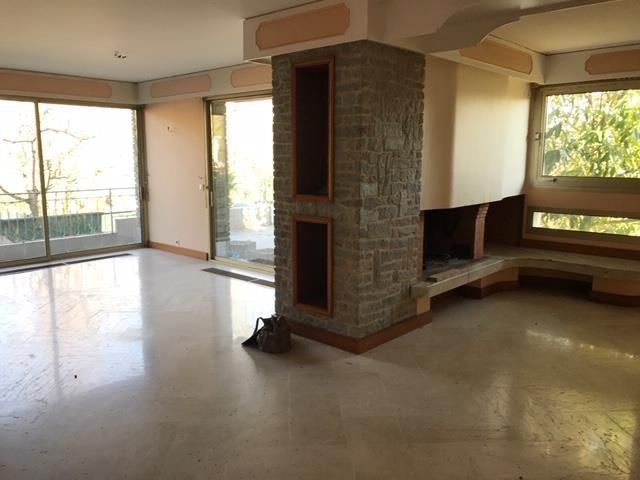 Revenda casa L etang la ville 960000€ - Fotografia 3