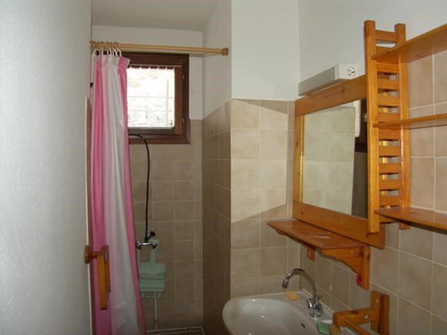 Location vacances appartement Prats de mollo la preste 505€ - Photo 10