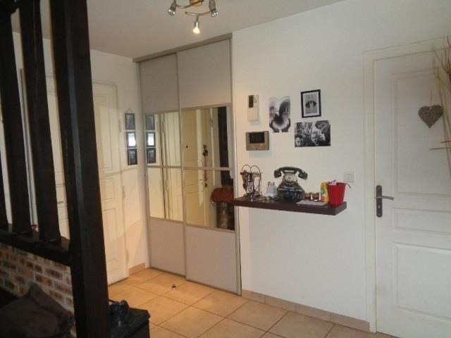 Sale house / villa Cavignac 227 500€ - Picture 2
