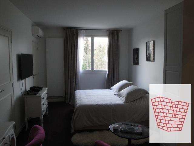 Sale house / villa Colombes 990000€ - Picture 5