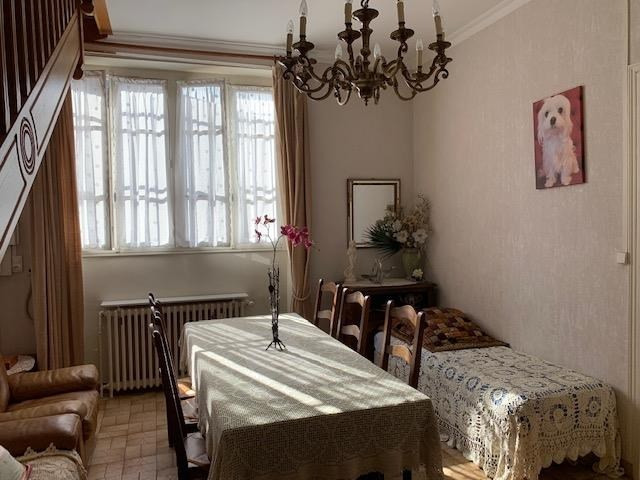 Vente maison / villa Marly le roi 728000€ - Photo 6