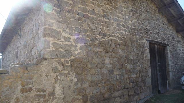 Venta  casa Chapelle-en-lafaye (la) 30000€ - Fotografía 4