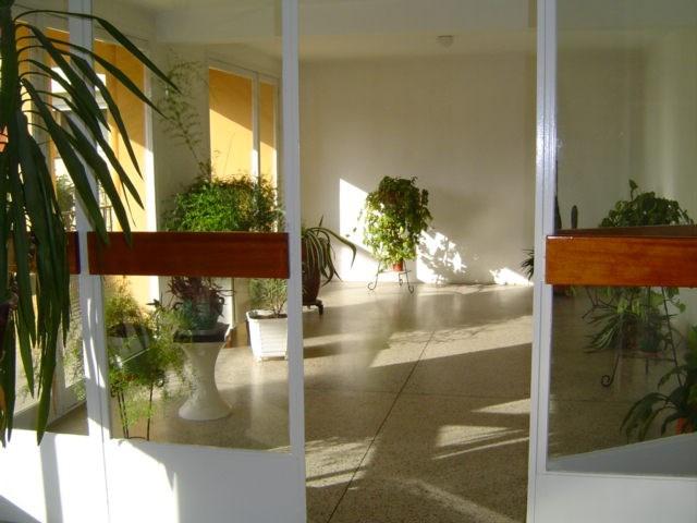Location appartement Saint quentin 630€ CC - Photo 10