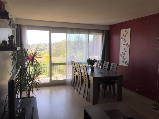 Vente appartement Igny 238 050€ - Photo 3
