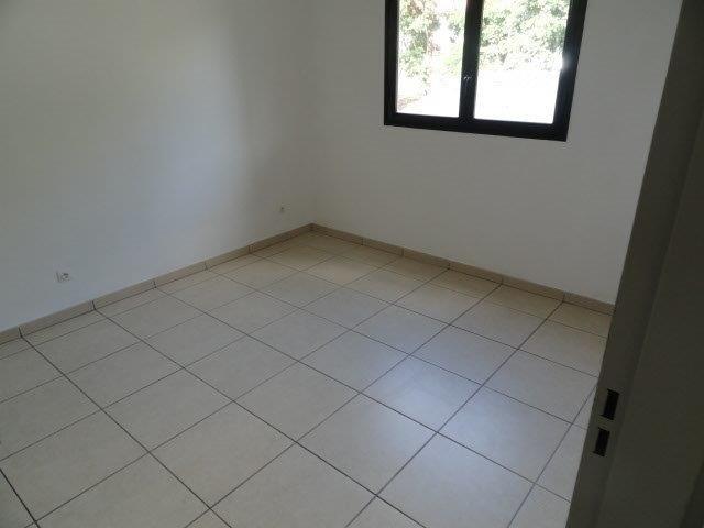 Vente appartement La possession 98000€ - Photo 4