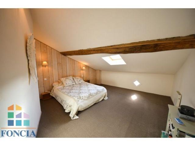 Venta  casa Bergerac 255000€ - Fotografía 8