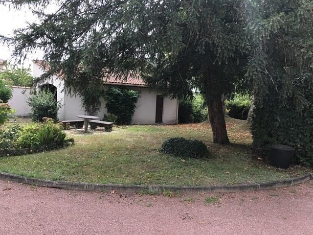Deluxe sale house / villa St andre de cubzac 279000€ - Picture 8