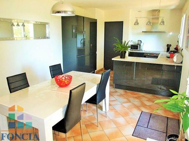 Venta  casa Prigonrieux 269000€ - Fotografía 2
