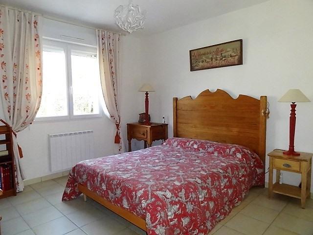 Vente maison / villa St firmin des bois 169900€ - Photo 8