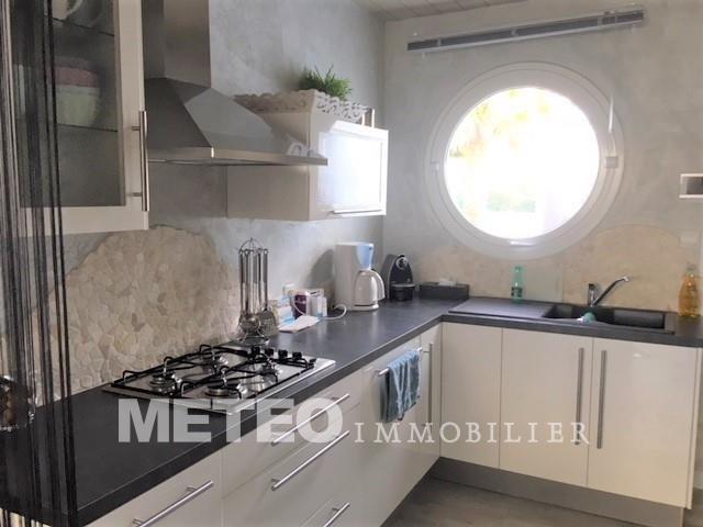 Deluxe sale house / villa Les sables d'olonne 599000€ - Picture 4