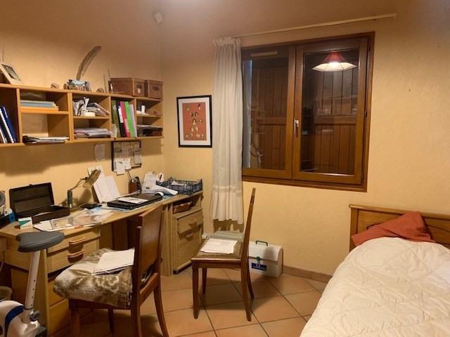 Viager maison / villa Eybens 75800€ - Photo 18