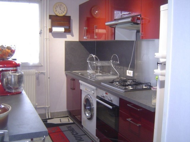 Sale apartment Villemomble 189 000€ - Picture 2