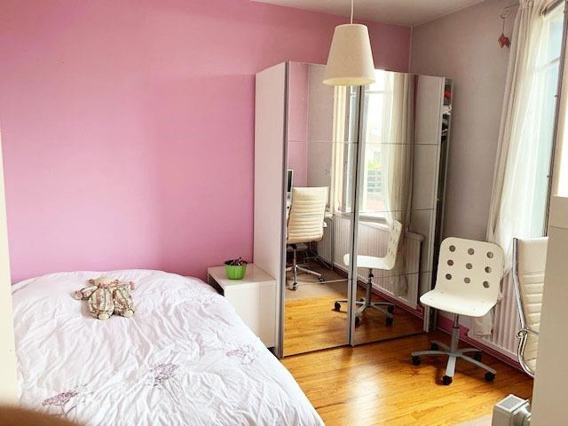 Verkoop  huis Albi 446000€ - Foto 9