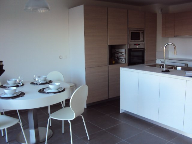 Vacation rental apartment Arcachon 668€ - Picture 1