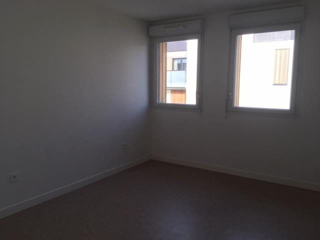 Location appartement Rocquencourt 1 347€ CC - Photo 6