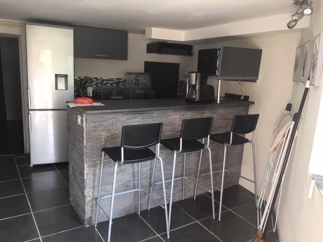 Sale house / villa Pont eveque 325000€ - Picture 14
