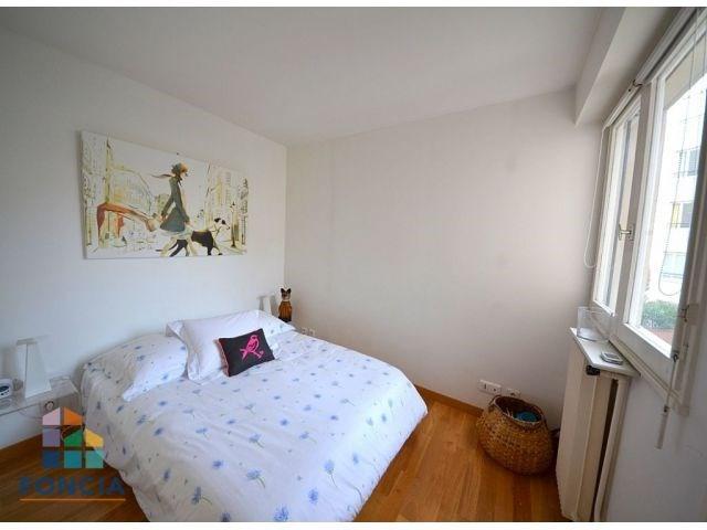 Sale apartment Suresnes 448000€ - Picture 5
