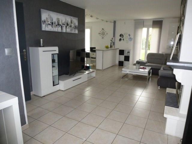 Vente maison / villa Itteville 315000€ - Photo 4